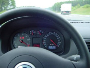 speeding-with-broken-brakes