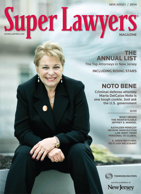 super-lawyers-2014-cover-v2