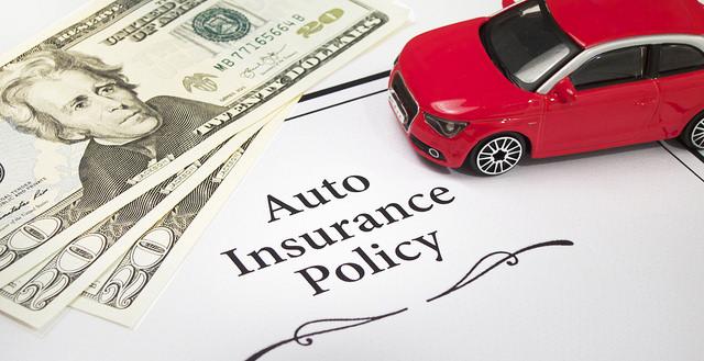 insurance-study