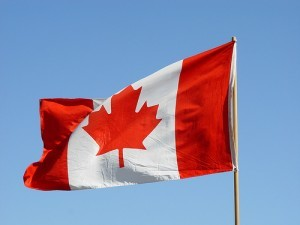 canadian-flag-300x225